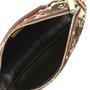 Louis Vuitton Trompe L Oeil Pochette - Thumbnail 4
