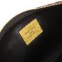 Louis Vuitton Trompe L Oeil Pochette - Thumbnail 5