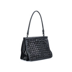 Bottega veneta evening bag 2?1514457106