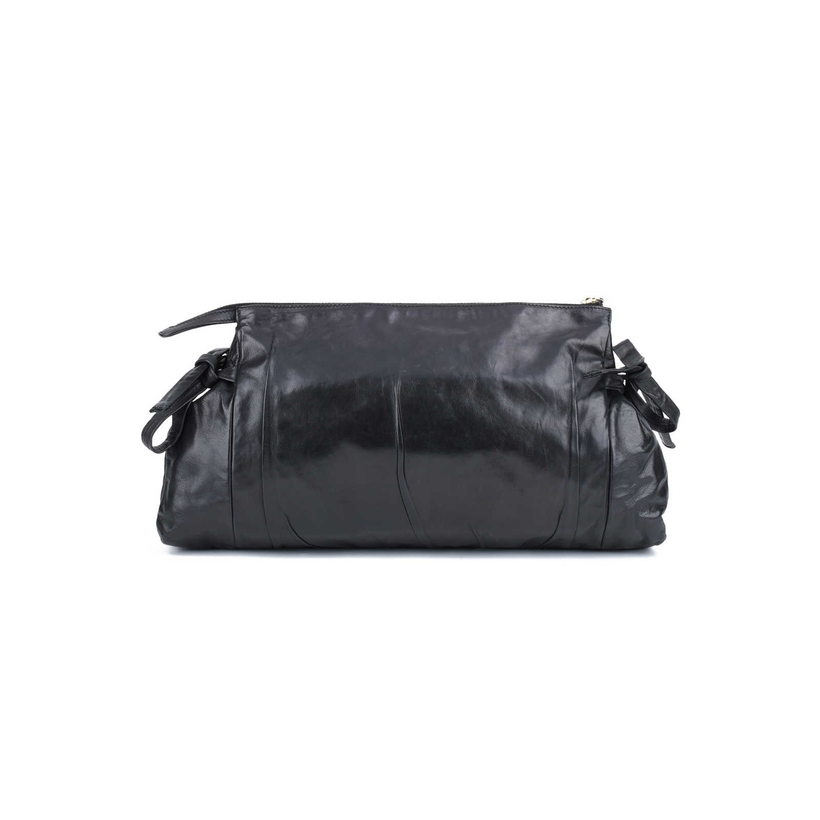 4c8c8d880fa ... Authentic Second Hand Gucci Hysteria Clutch Bag (PSS-420-00011) -  Thumbnail ...