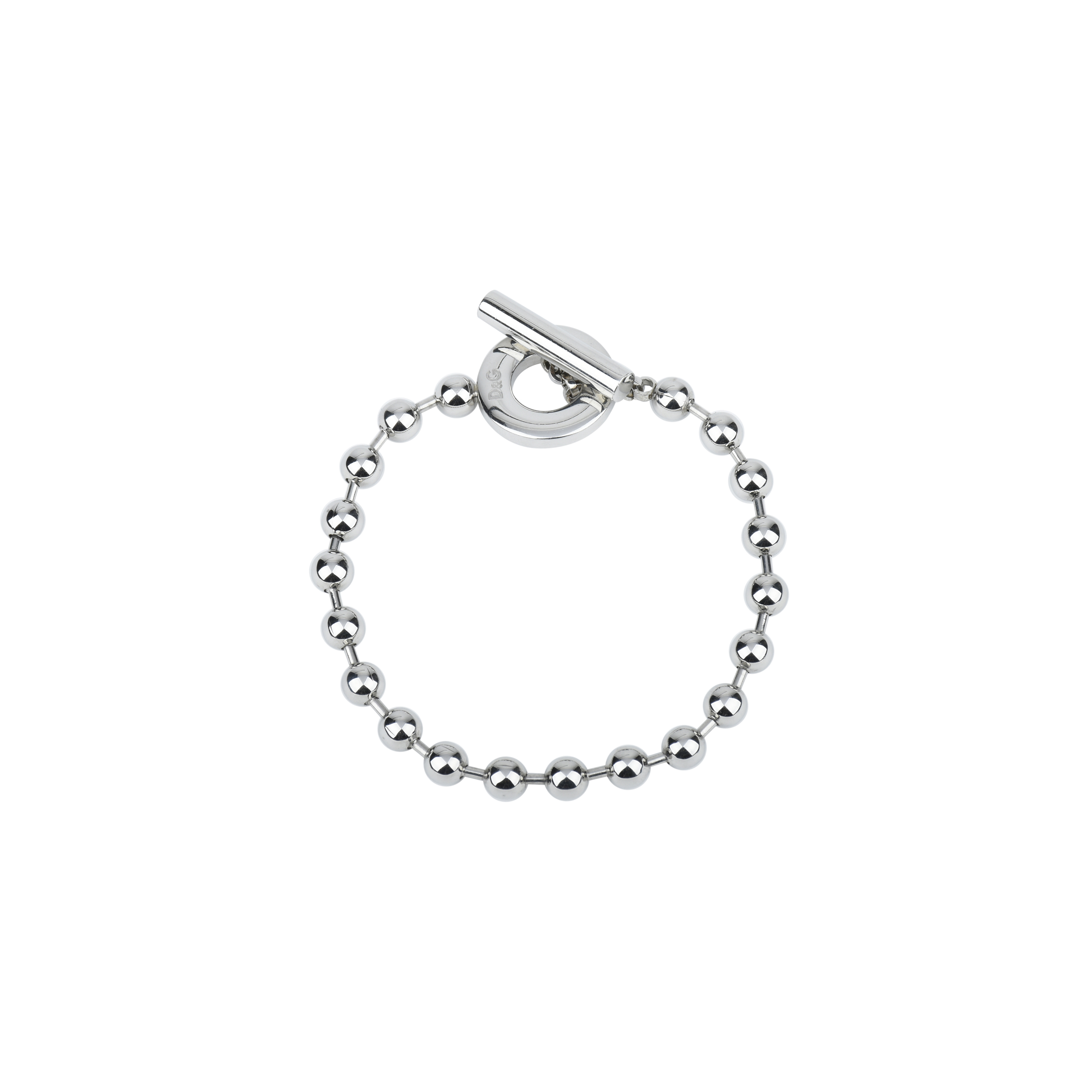 sale feshionn bracelet bracelets silver links toggle sterling products on iobi knotted