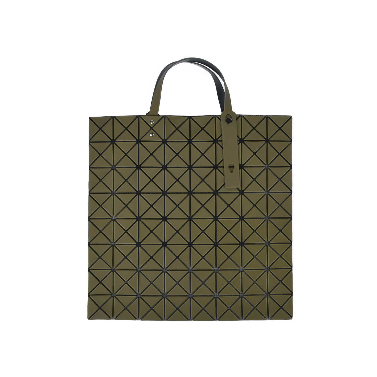 c673d0c343be ... Authentic Second Hand Issey Miyake Bao Bao  Lucent Pro 2  Tote (PSS- ...