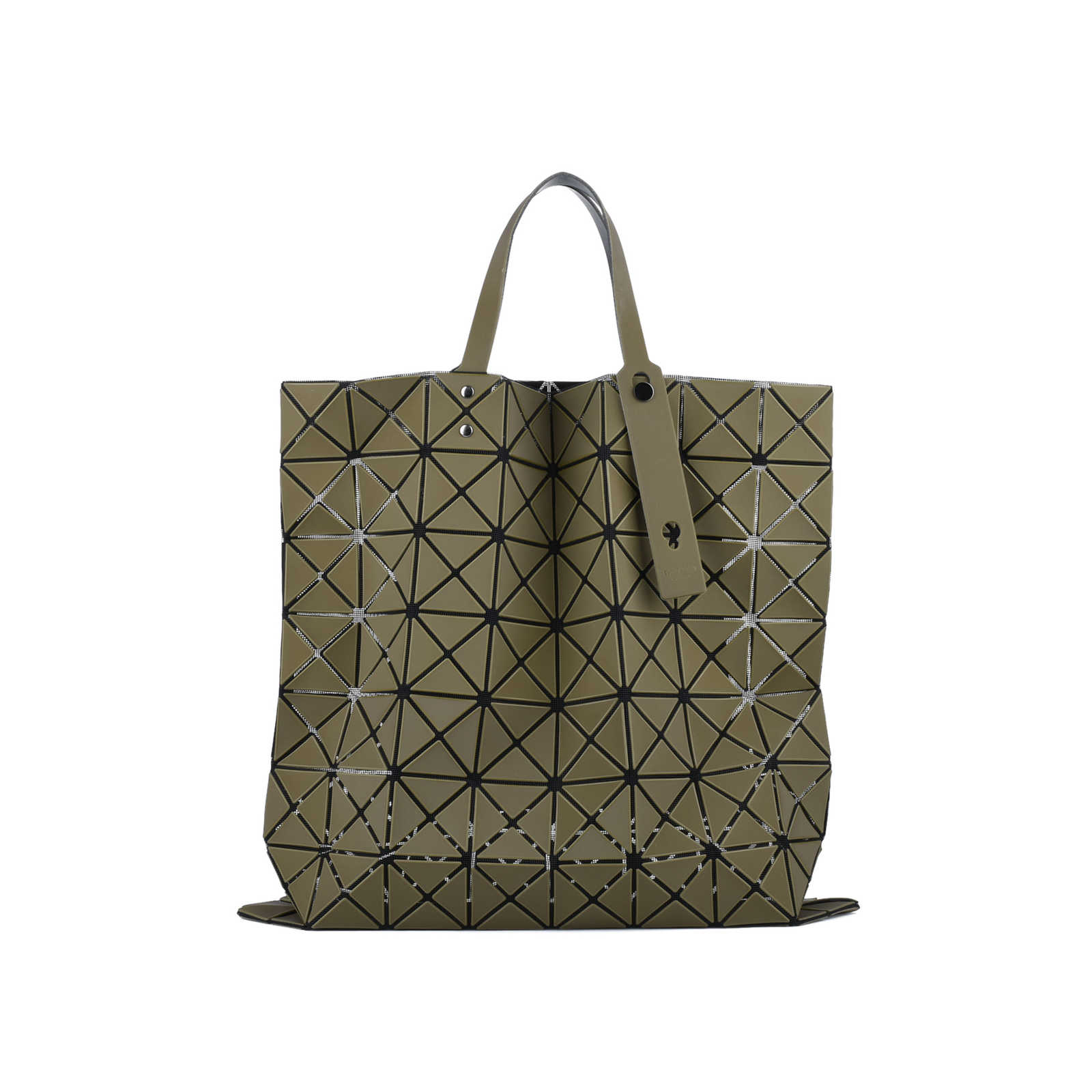 ... Authentic Second Hand Issey Miyake Bao Bao  Lucent Pro 2  Tote (PSS- ... bec9b1bbac14e