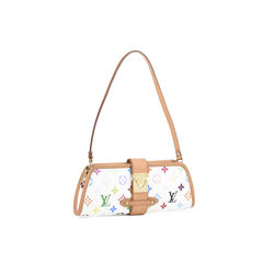 Louis vuitton shirley multicolour shoulder bag 2?1514871806