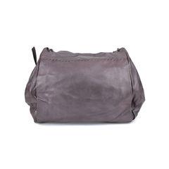 Bottega veneta large shoulder bag 2?1514871881