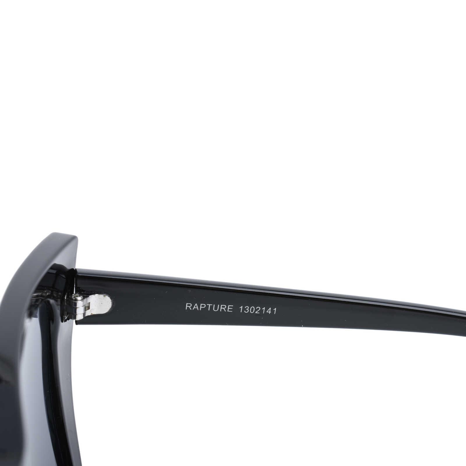 c4e0ebea42 ... Authentic Second Hand Le Specs Rapture Cat-Eye Acetate Sunglasses (PSS- 420-