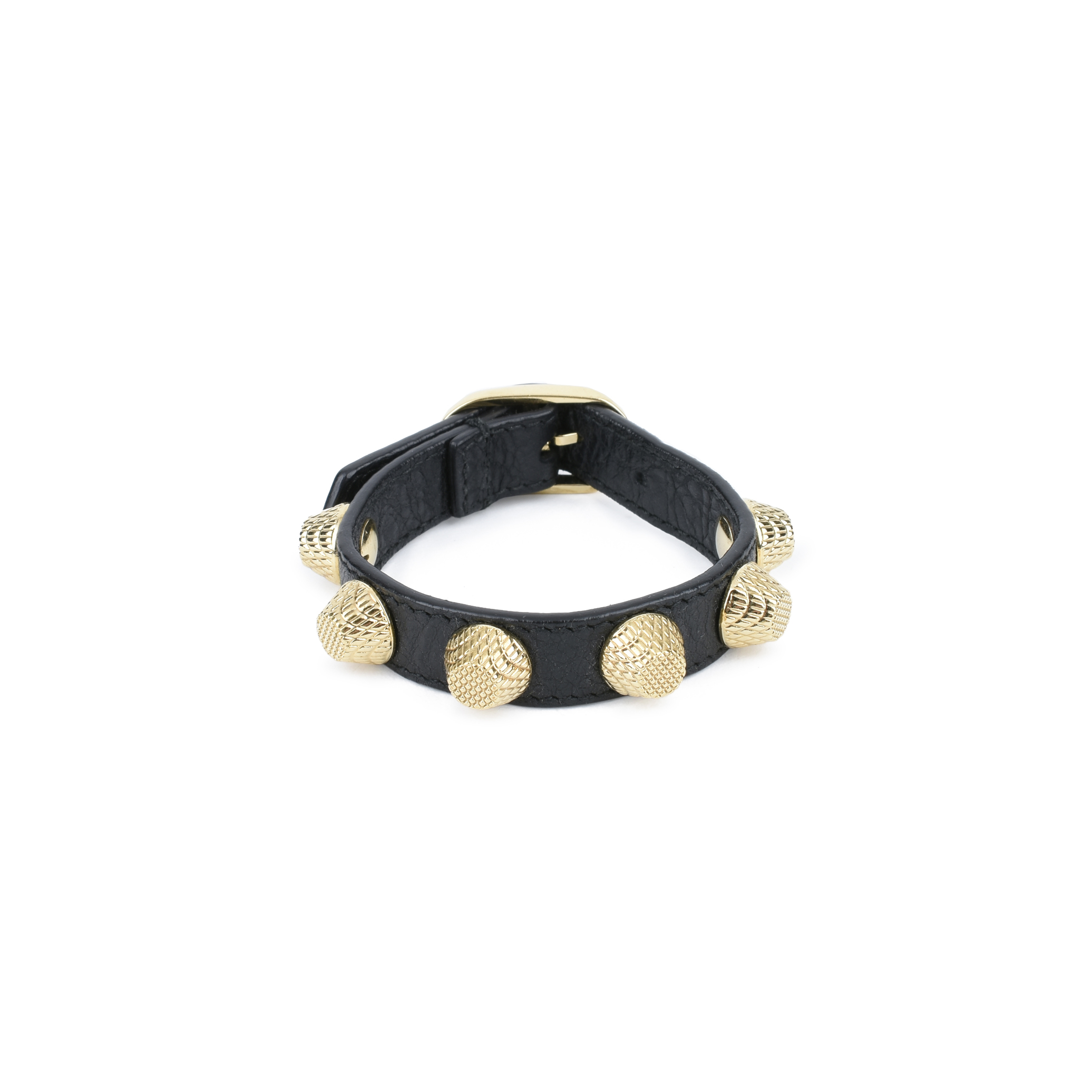 gold collection sophiedesutter bracelet en bangle winkel bracelets ray silver vieux leather bangles rose large color mm