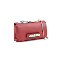 Valentino va va voom shoulder bag 2?1514882944