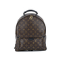 Louis Vuitton Palm Springs Mm Backpack - Thumbnail 0
