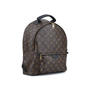 Louis Vuitton Palm Springs Mm Backpack - Thumbnail 1