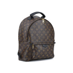 Louis vuitton palm springs mm backpack 2?1514883452