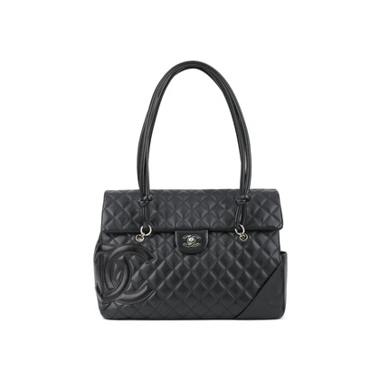 79d18e4e218674 Chanel Quilted Flap Tote | Stanford Center for Opportunity Policy in ...