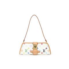 Shirley Shoulder Bag