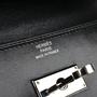 Hermes Kelly Long Wallet - Thumbnail 3