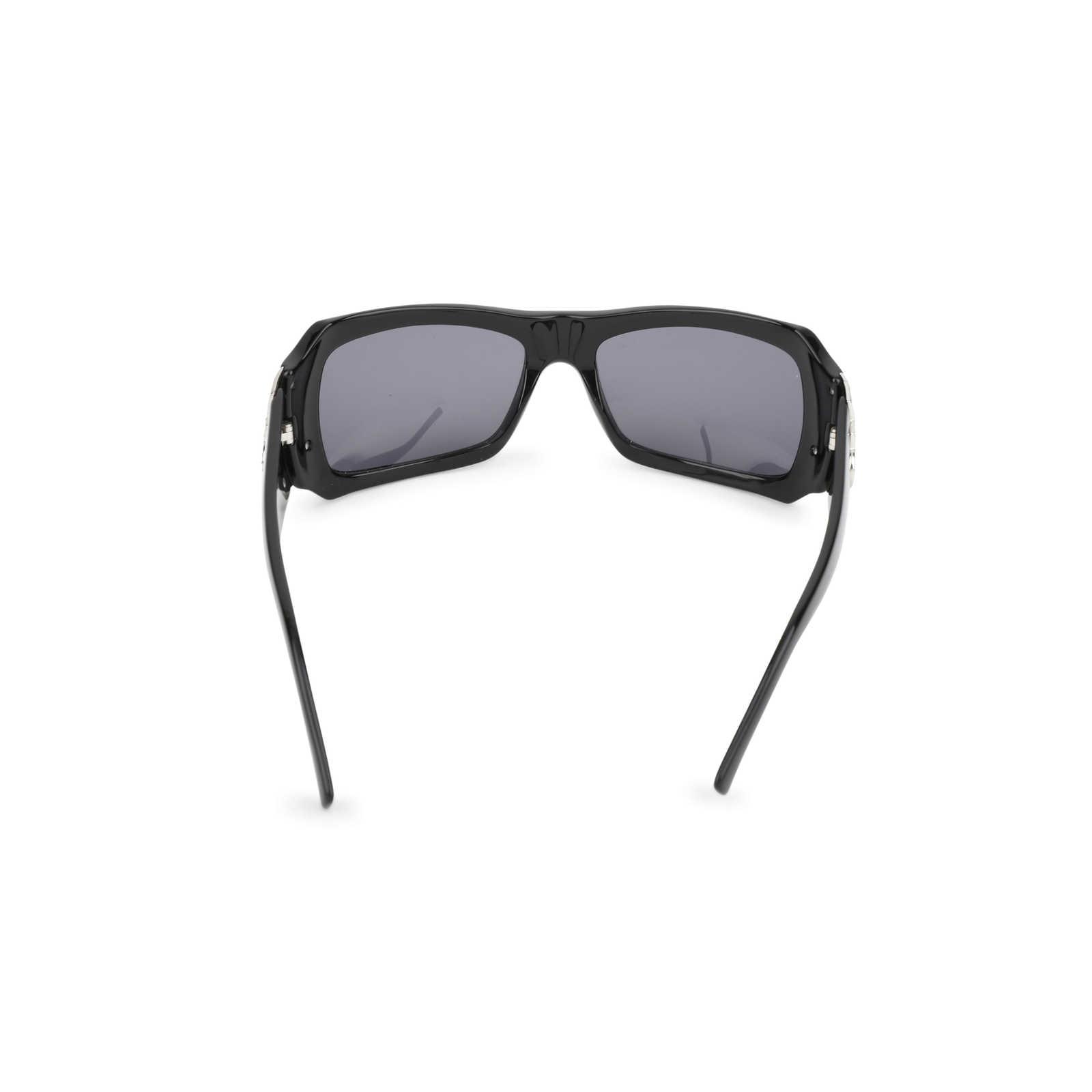 fef2954790c ... Authentic Second Hand Bulgari Jeweled Sunglasses (PSS-436-00024) - Thumbnail  3 ...