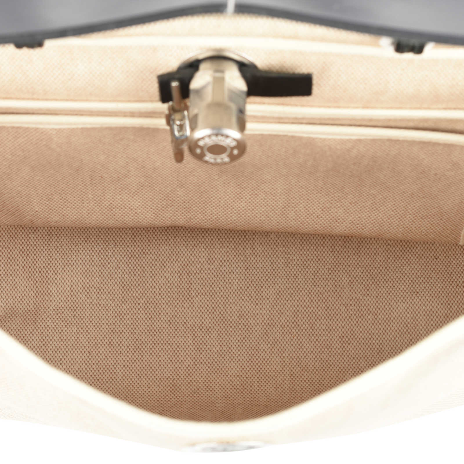 a3141be2f6a4 ... Authentic Second Hand Hermès Herbag PM (PSS-355-00022) - Thumbnail 6 ...