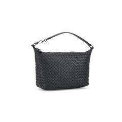 Bottega veneta woven shoulder bag 2?1515115116
