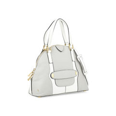 Marc jacobs sutton dome satchel 2?1515123562