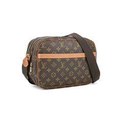 Louis vuitton reporter pm bag 2?1515125308