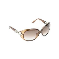 Christian dior dior lady sunglasses 2?1515125568