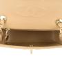 Chanel Mini Classic Flap Bag - Thumbnail 4