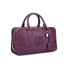 Loewe amazona top handle bag 2?1515126565