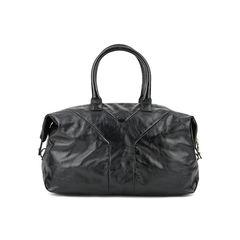 Yves saint laurent easy y bag black 2?1515126821