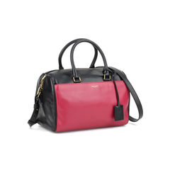 Yves saint laurent duffle 3 mini 1?1515126866