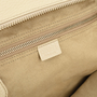 Authentic Second Hand Céline Mini Luggage Bag (PSS-425-00003) - Thumbnail 5