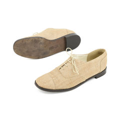 Tibi linen roud toe oxfords 2?1515127008