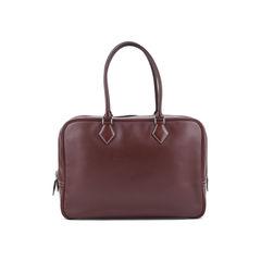 Plume 32 Bag