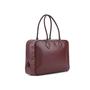 Authentic Second Hand Hermès Plume 32 Bag (PSS-075-00078) - Thumbnail 1