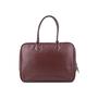 Authentic Second Hand Hermès Plume 32 Bag (PSS-075-00078) - Thumbnail 2