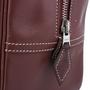 Authentic Second Hand Hermès Plume 32 Bag (PSS-075-00078) - Thumbnail 4