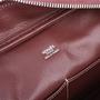 Authentic Second Hand Hermès Plume 32 Bag (PSS-075-00078) - Thumbnail 5