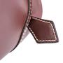 Authentic Second Hand Hermès Plume 32 Bag (PSS-075-00078) - Thumbnail 6