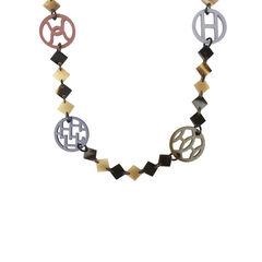 Hermes deva necklace 1?1515390941