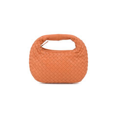 Bottega veneta intrecciato mini hobo bag 2?1515469225