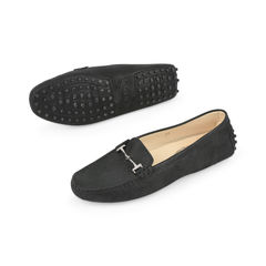Tod s gommini leather driving loafers 2?1515469375