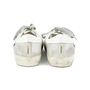 """Authentic Second Hand Golden Goose Deluxe Brand """"Super Star"""" Low Sneakers (PSS-200-00929) - Thumbnail 2"""