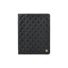 Caviar Ipad Case