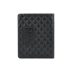 Chanel caviar ipad case 2?1516001975