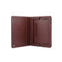 Authentic Second Hand Chanel Caviar Ipad Case (PSS-051-00280) - Thumbnail 2
