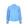 Authentic Second Hand 3.1 Phillip Lim Pleated Shirt (PSS-014-00049) - Thumbnail 0