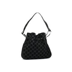 Gucci drawstring shoulder bag 2?1516006751