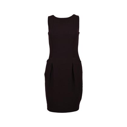 Authentic Second Hand CK Calvin Klein Sleeveless Dress (PSS-415-00030)