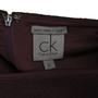 Authentic Second Hand CK Calvin Klein Sleeveless Dress (PSS-415-00030) - Thumbnail 2