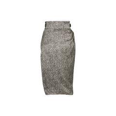 3 1 phillip lim printed wrap skirt 2?1516008028