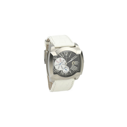 Authentic Second Hand deLaCour Saqra Weekend Limited Edition Watch (PSS-200-00995)