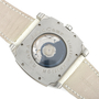 Authentic Second Hand deLaCour Saqra Weekend Limited Edition Watch (PSS-200-00995) - Thumbnail 5